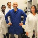 UC Davis researchers find a cellular link between high blood sugar and blood vessel constriction